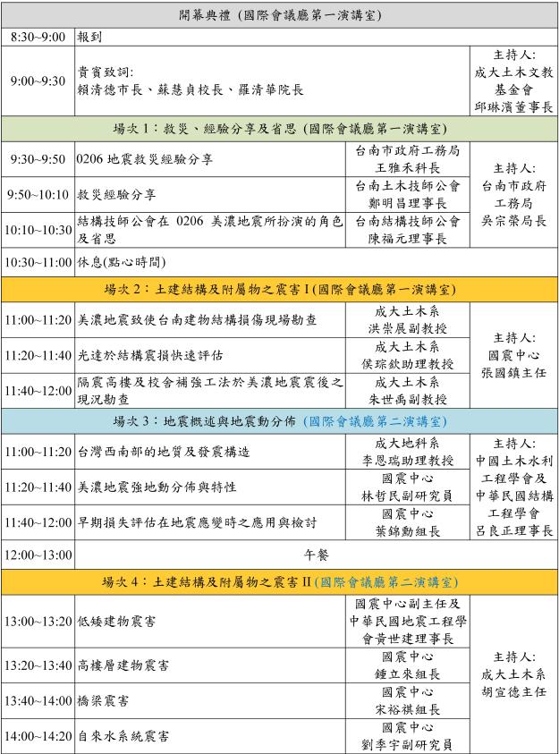 0321美濃地震研討會詳細議程_頁面_1
