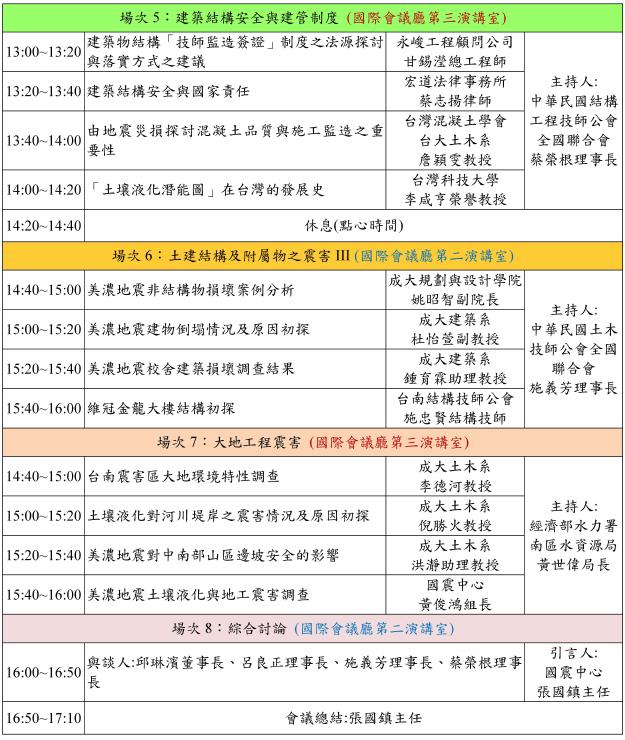 0321美濃地震研討會詳細議程_頁面_2