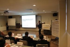 A12-1-TXT-演講人-山田菊子博士