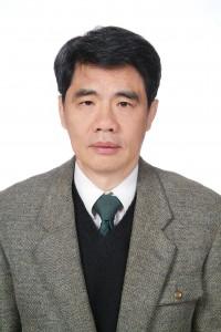 CV -高銘堂董事長照片