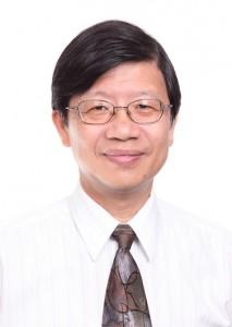 0-工程獎章-王炤烈-照片
