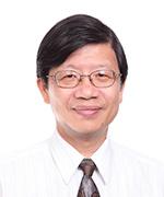 0-工程獎章-王炤烈-照片1